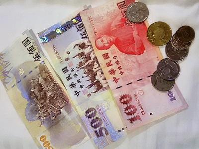台北MRTの子供料金