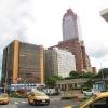 台北から九份までのタクシー料金と時間