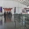 桃園国際空港から台北までの行き方