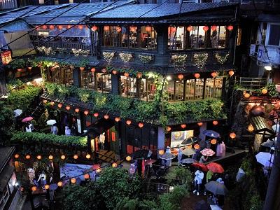 台湾旅行の注意点とマナーやルールなど気を付けること
