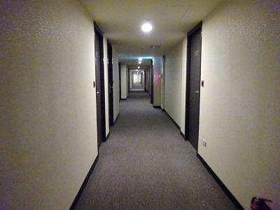 台北のおすすめ格安ホテル