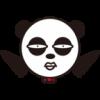 京成電鉄×台湾・桃園メトロ 共同割引チケット   お得なきっぷ   スカイライナー/成田