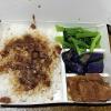 黄記魯肉飯の弁当のテイクアウトを注文する方法!行き方も紹介
